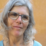 Adelheid Tlach-Eickhoff