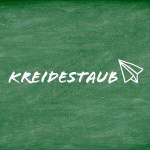 Speaker - Sophie Krüger, Kreidestaub e. V.