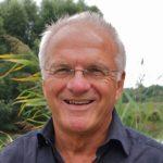 Wilfried Schley