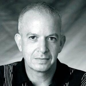 Amir Freimann
