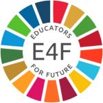 Educators for Future meet Fridays for Future