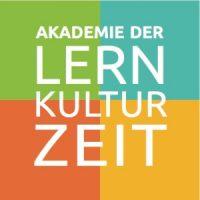 logo_LKZ_Akademie