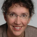 Paula Bleckmann