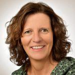 Susanne Ahlendorf
