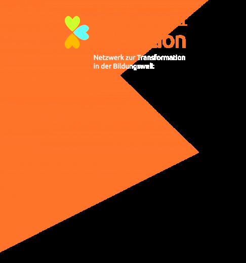 Header-Mai-2020_Logo+Flair_v2