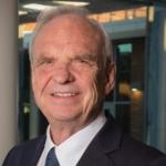 Dr. Charles Hopkins