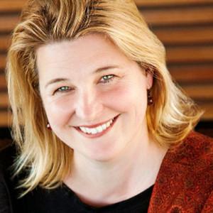 Speaker - Prof Dr. Tania Singer