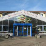 Grundschule Bubenreuth, Bayern