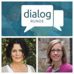 Dialog: Neue Werte, neuer Wohlstand