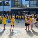 Gesamtschule Pulheim, Köln